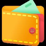 jasa pembuatan ipal icon 016