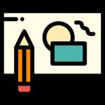 jasa pembuatan ipal icon 017